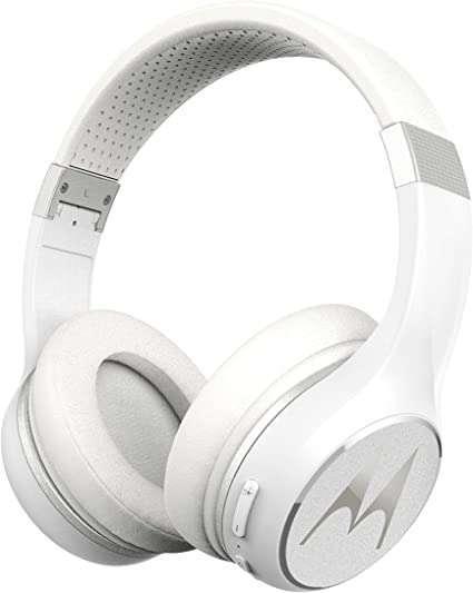 Auricular Motorola Escape 220 white - 5