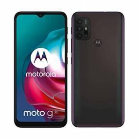Celular Motorola E7i Power