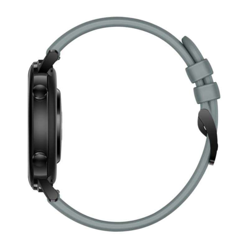 Huawei Reloj Smartwatch GT2 Turquoise 42¨ - 1