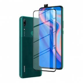 Snowlizard Huawei Y9 Prime 2019 Vidrio