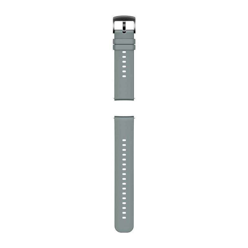 Huawei Reloj Smartwatch GT2 Turquoise 42¨ - 2