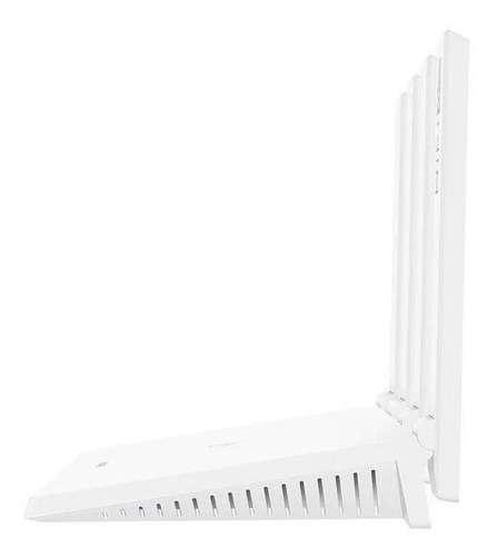 Huawei modem router wifi AX3 - 1