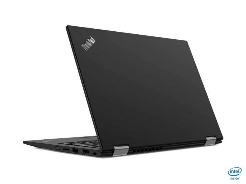 Computadora Lenovo X13 Yoga gen 1 - 8