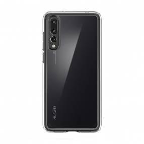Spigen Cover Huawei P20