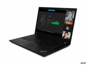 Computadora Lenovo ThinkPad T14