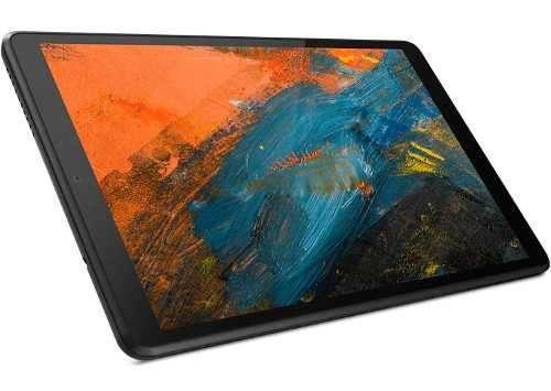 Tablet Lenovo Tab M8 - 0