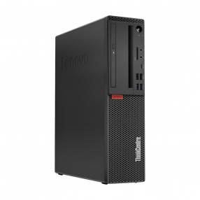 Lenovo ThinkCentre M720S