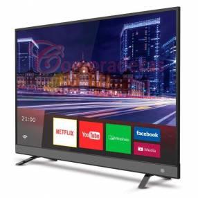 TV Toshiba LED 55