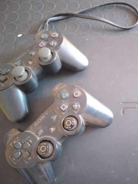 PS3 - 0