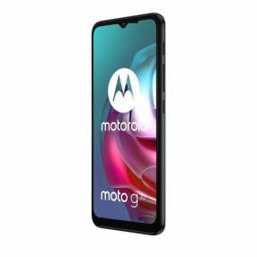 Celular Motorola G30