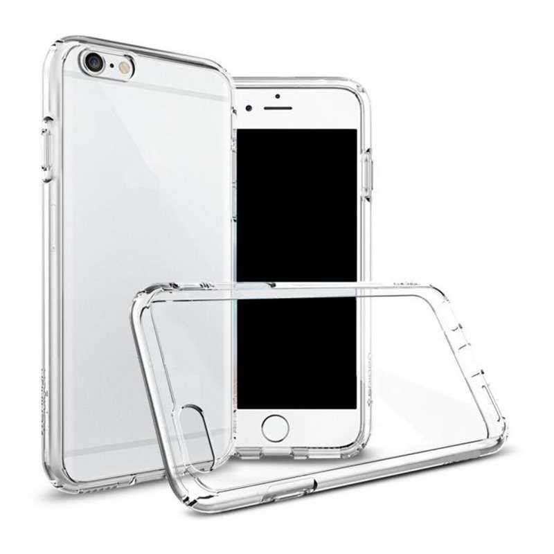 Funda para iPhone 6S - 0