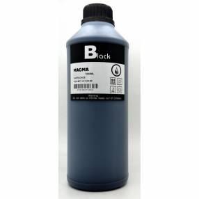 Tinta 1 litro p/ hp negro 5970