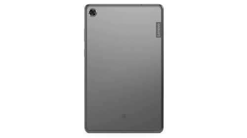 Tablet Lenovo Tab M8 - 3