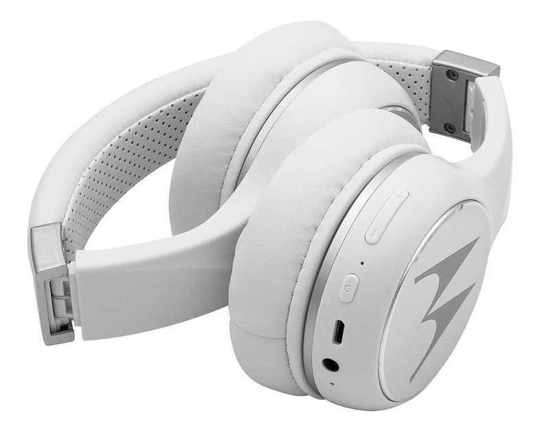 Auricular Motorola Escape 220 white - 4