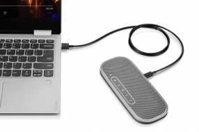 Parlante Lenovo Speaker 700 Ultrathin