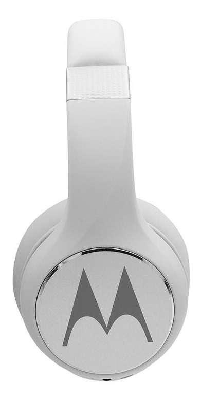 Auricular Motorola Escape 220 white - 2