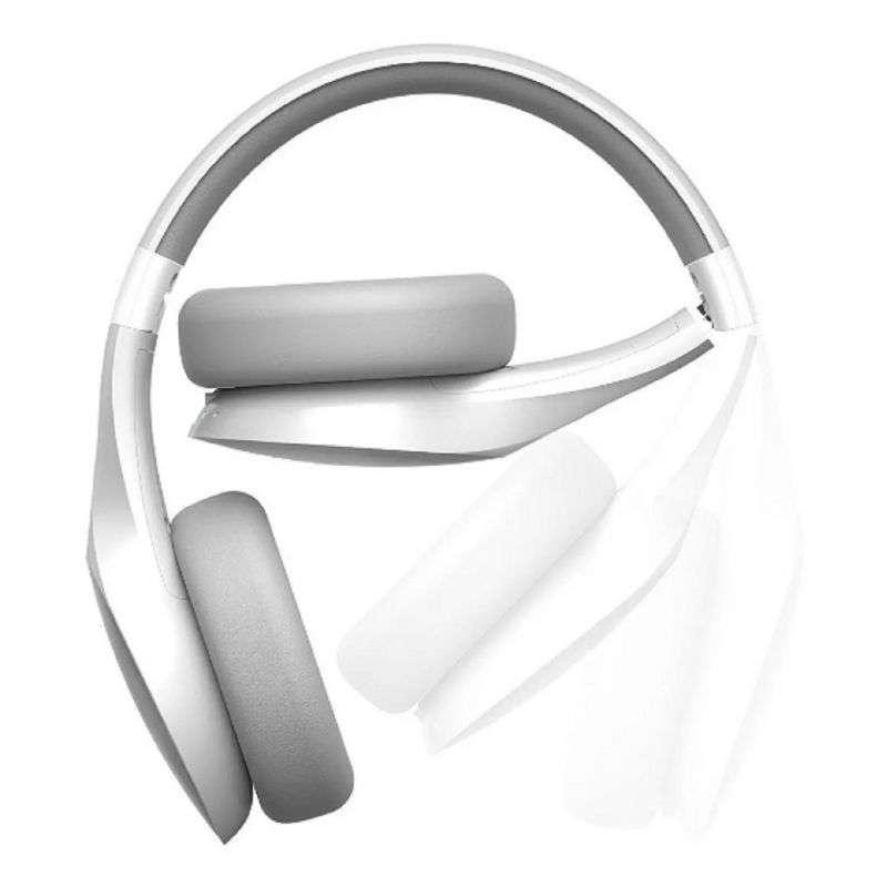 Auricular Motorola Escape 220 white - 3