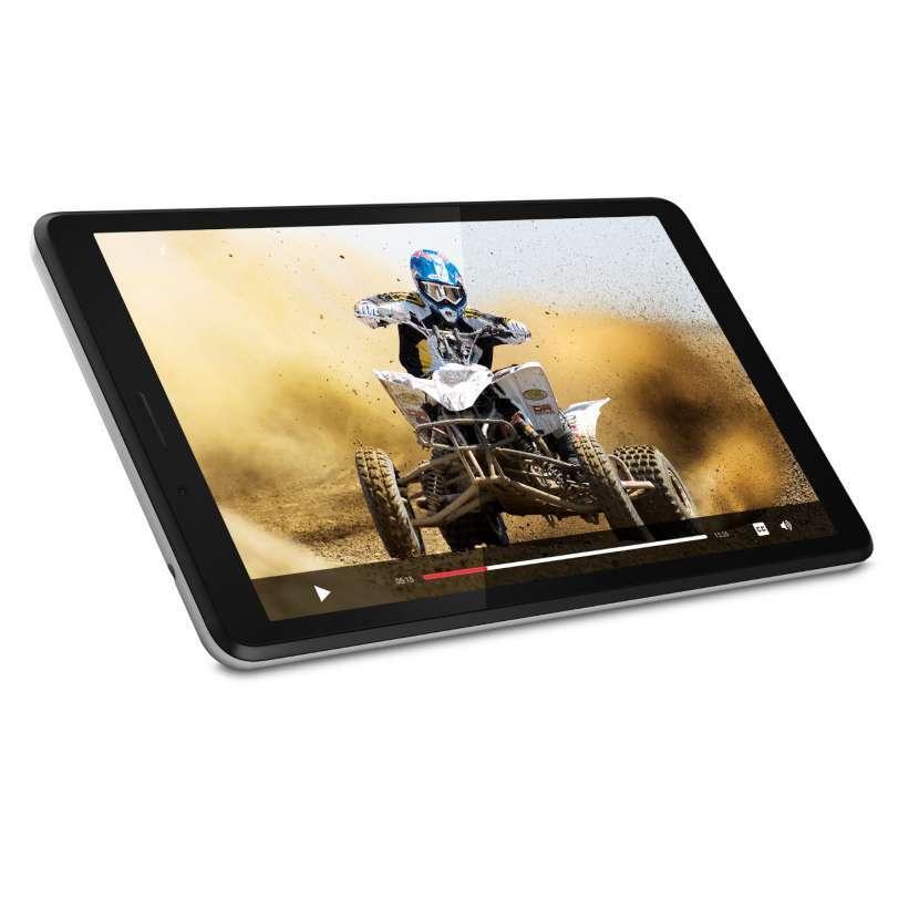 Tablet Lenovo Tab M7 - 3