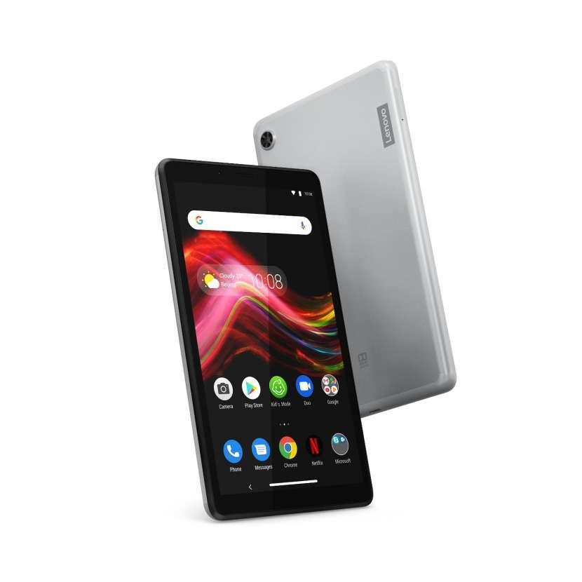 Tablet Lenovo Tab M7 - 1