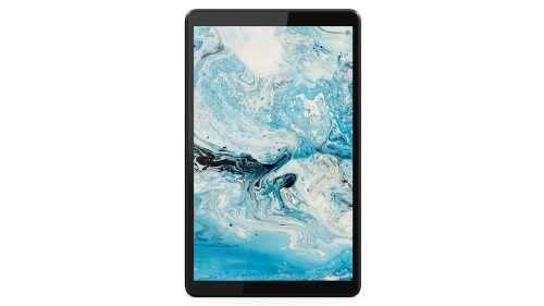 Tablet Lenovo Tab M8 - 5