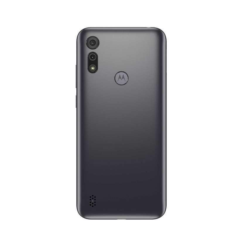 Celular Moto E6s - 0