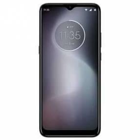 Celular Motorola E7