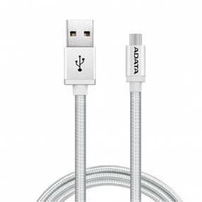 ADATA Cable Micro USB 1M