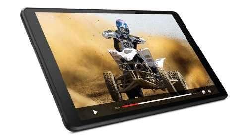 Tablet Lenovo Tab M8 - 1