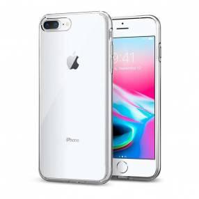 Funda para iPhone 8