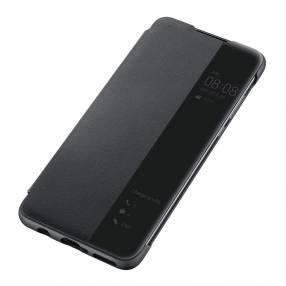 Flipcase Huawei P20 Pro Negro