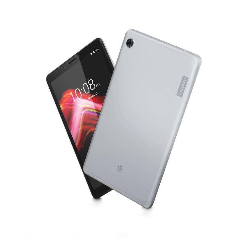 Tablet Lenovo Tab M7 - 0