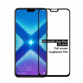 Snowlizard Cover Huawei Y9