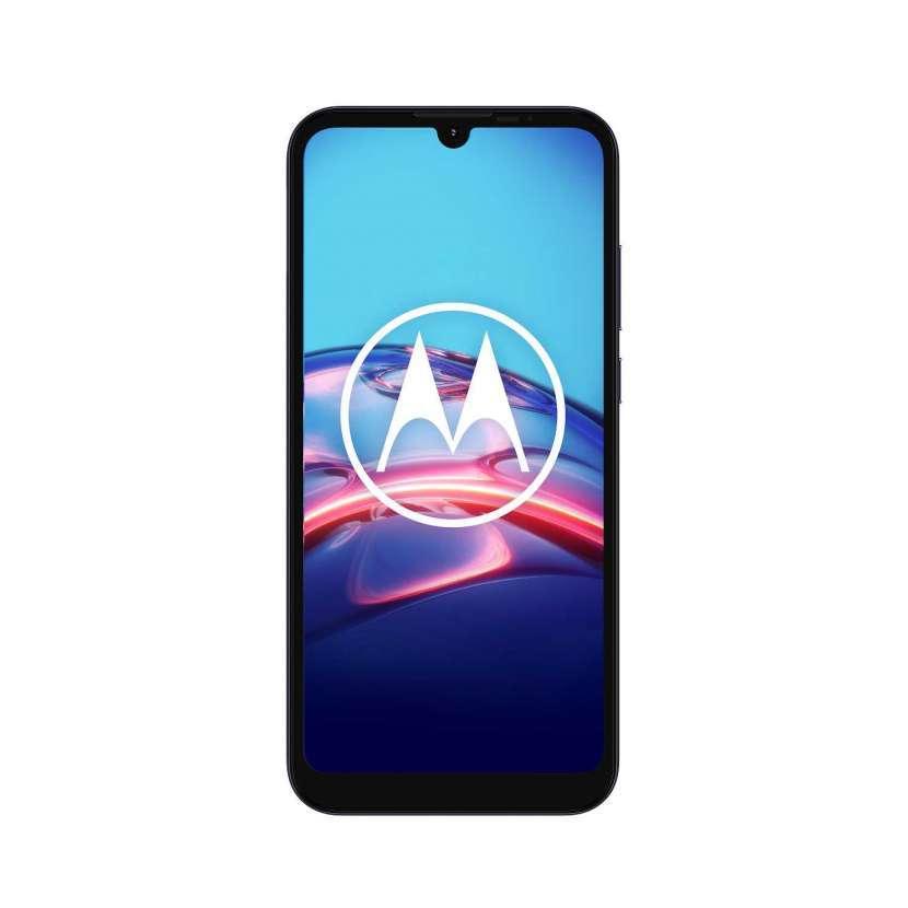 Celular Moto E6s - 3