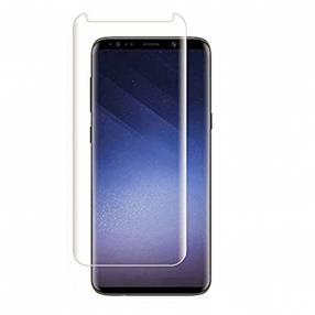 Protector de pantalla de vidrio Samsung S9