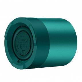 Huawei Mini Parlante Verde