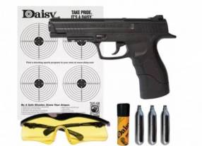 Pistola Daisy powerline
