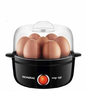 Hervidora de huevos
