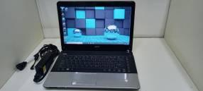 Notebook Acer Aspire E1-421