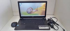Notebook Acer Aspire ES1-511