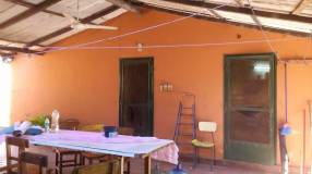Casa en Luque zona Conmebol