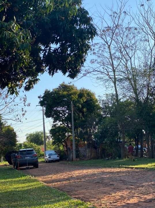 Terrenos en Itá zona Petromax Ruta 1 - 6