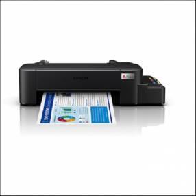 Impresora Epson l121 SFP