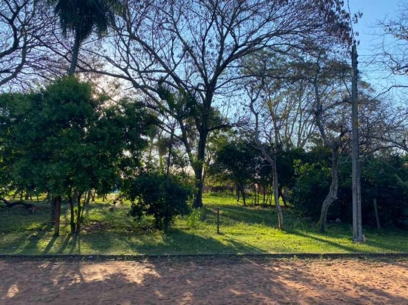 Terrenos en Itá zona Petromax Ruta 1 - 5