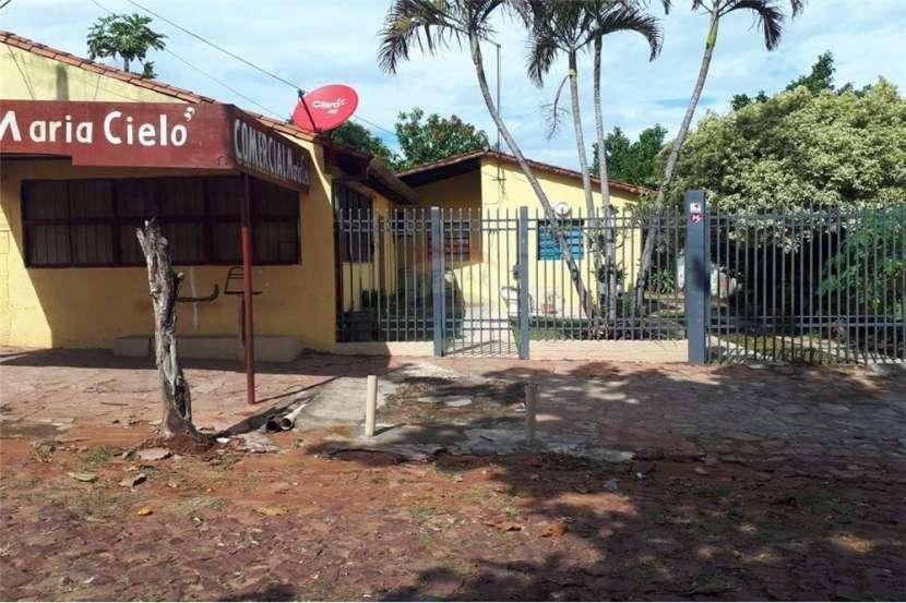 Casa en Barrio Remansito Villa Elisa - 0