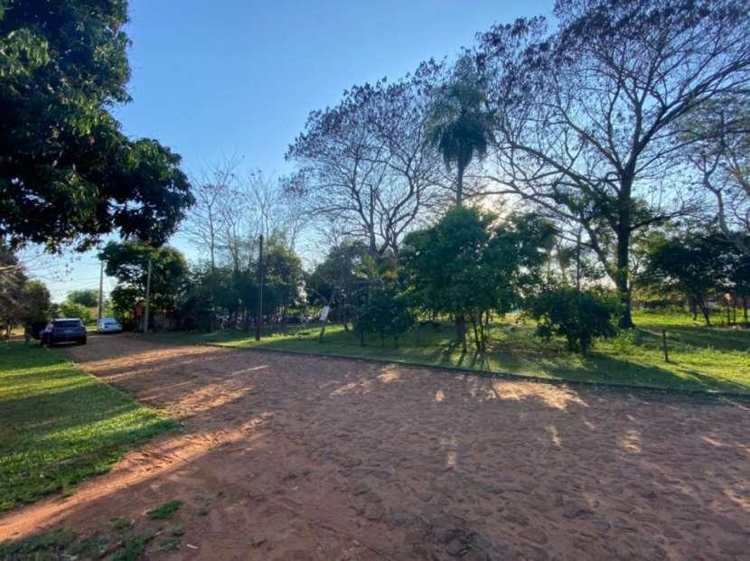 Terrenos en Itá zona Petromax Ruta 1 - 7