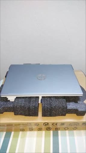 Laptop HP Pavilion 13-an1010