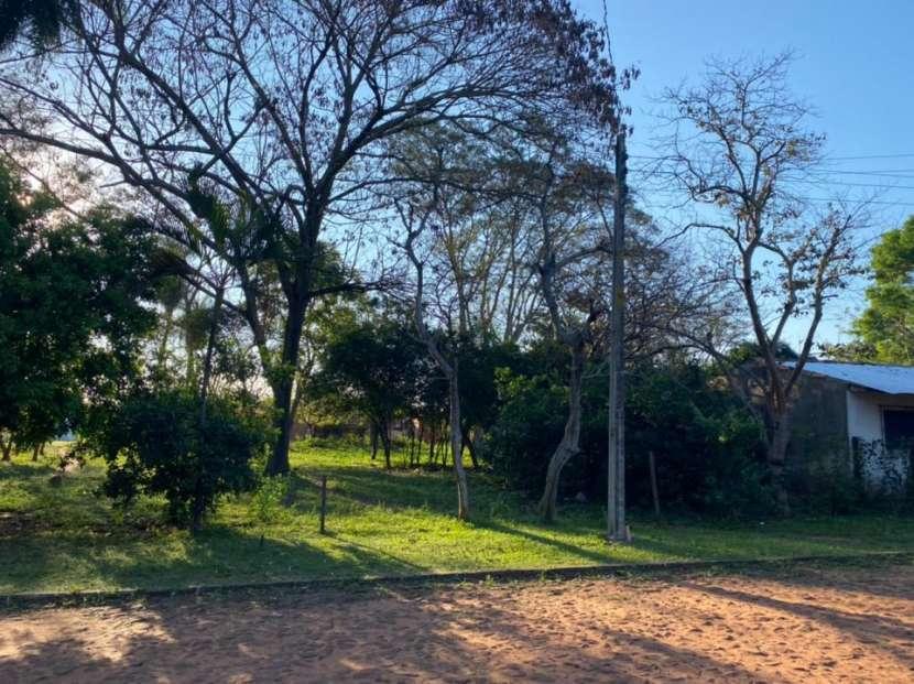 Terrenos en Itá zona Petromax Ruta 1 - 3