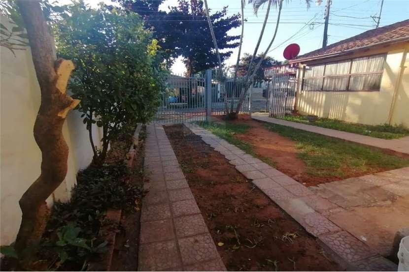 Casa en Barrio Remansito Villa Elisa - 3