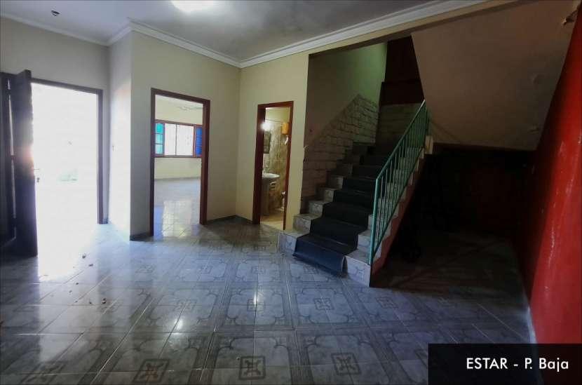 Casa en barrio San Antonio Lambaré - 5