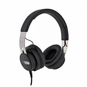 Auricular Audio-Technica ATH-PRO7X DJ PRO nuevos